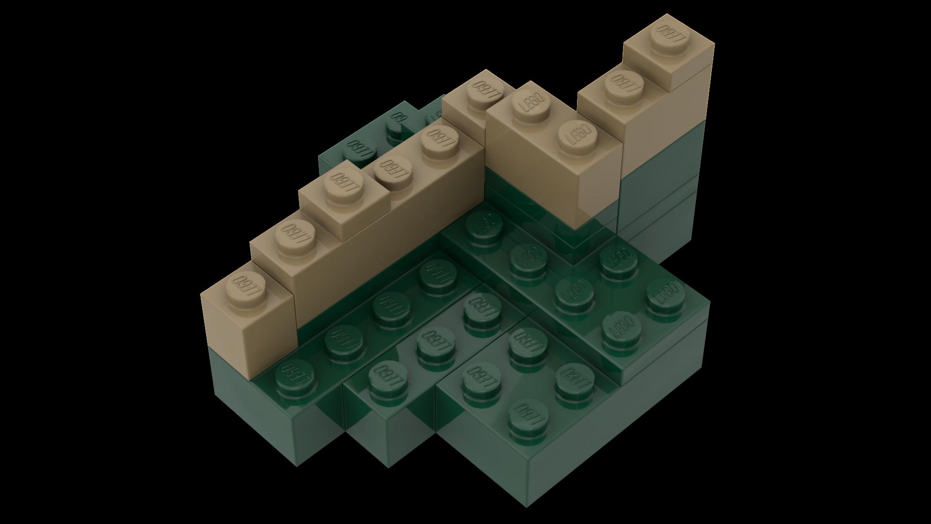 14529-chinesischemauer1-png