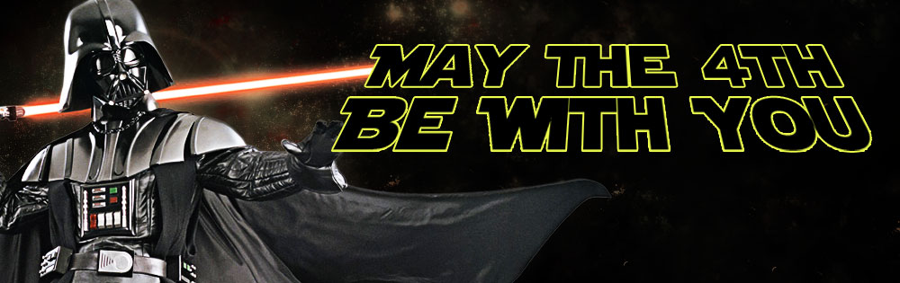 17705-starwarsday-maythe4thbewithyou-horrorshopcom-header-jpg