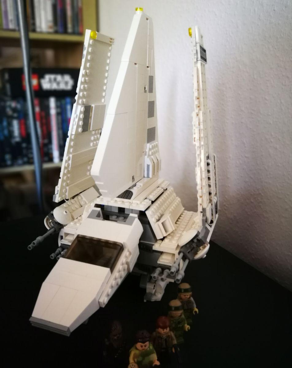 20378-lego-lambda-shuttle-01-jpg