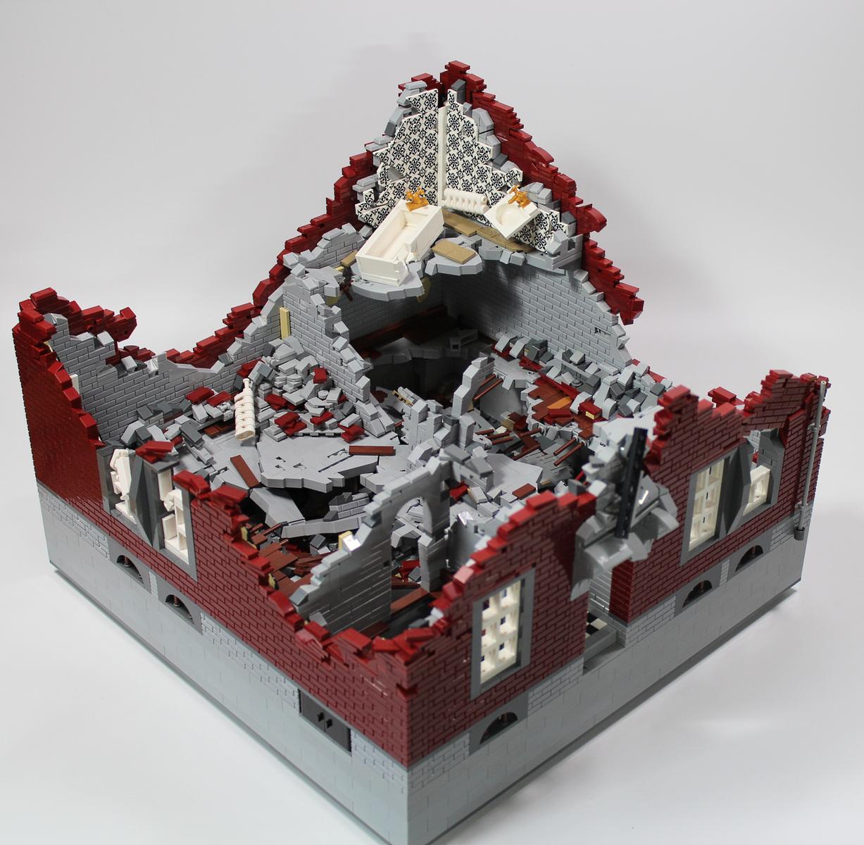 44250-0029-backsteinruine-rot-grau-autoscaled-png