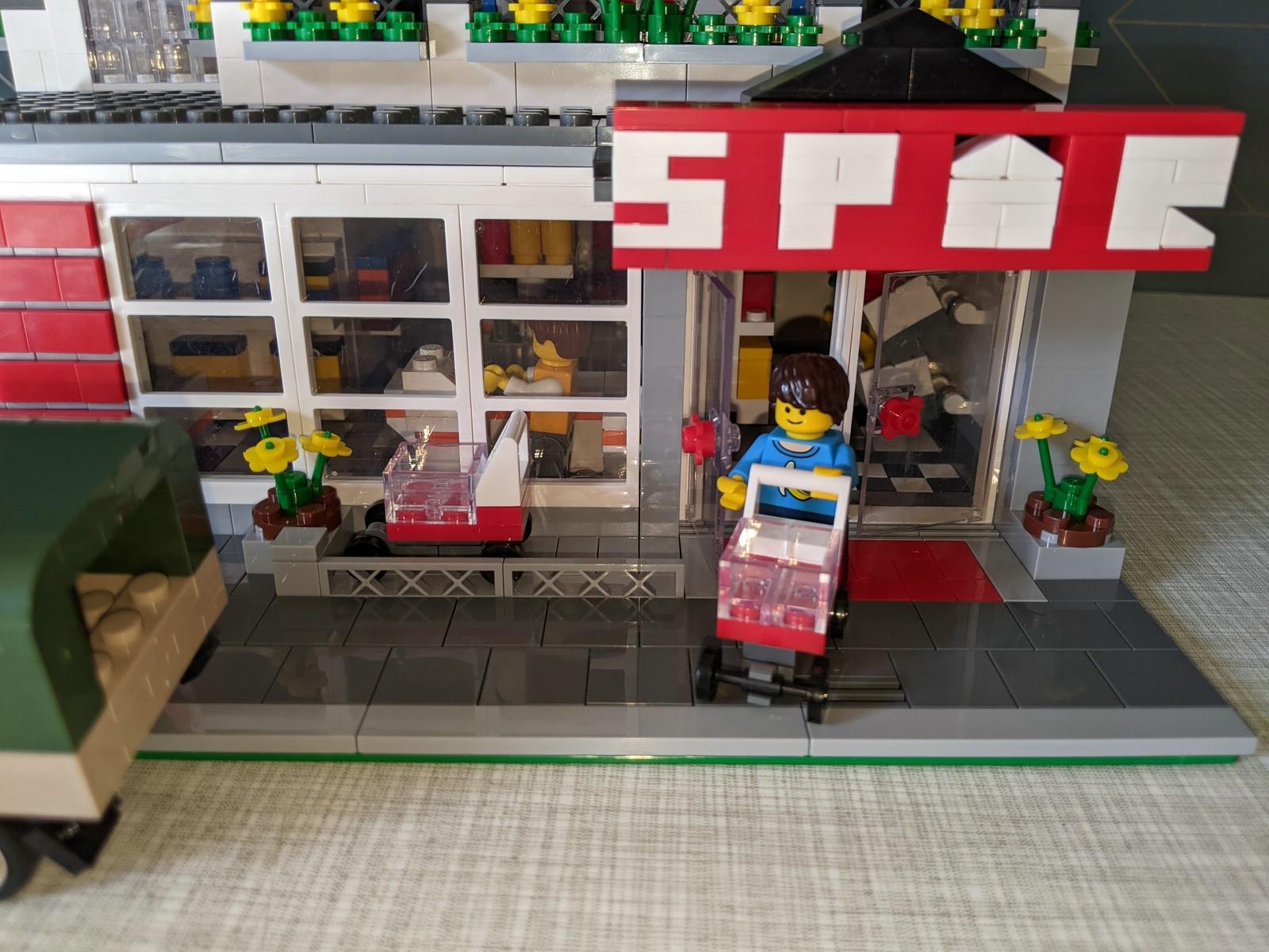 45184-lego-sparladen-16-jpg